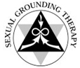 Sexual Grounding Nederland